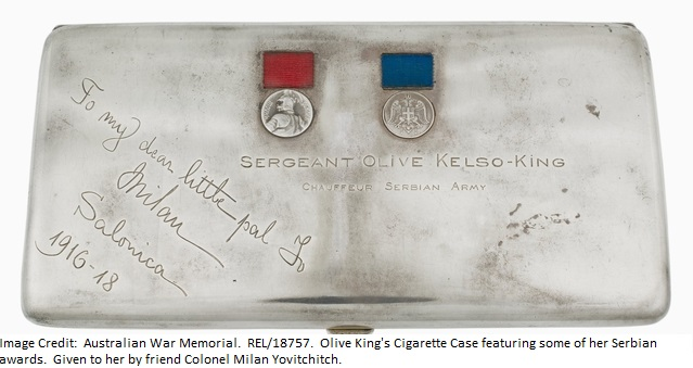 olive-king-cigarette-case-rel-18757