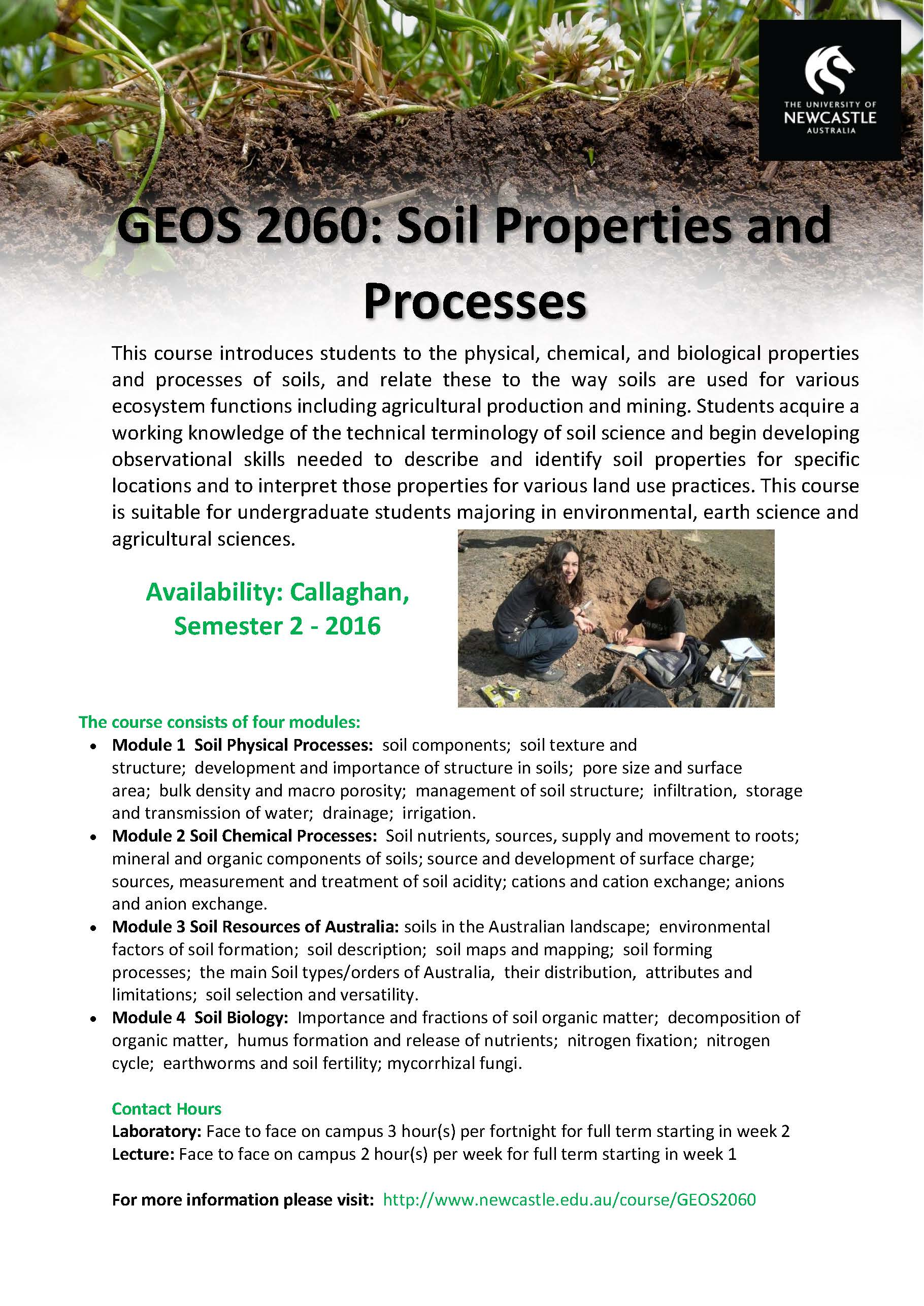 GEOS 2060 poster (002)