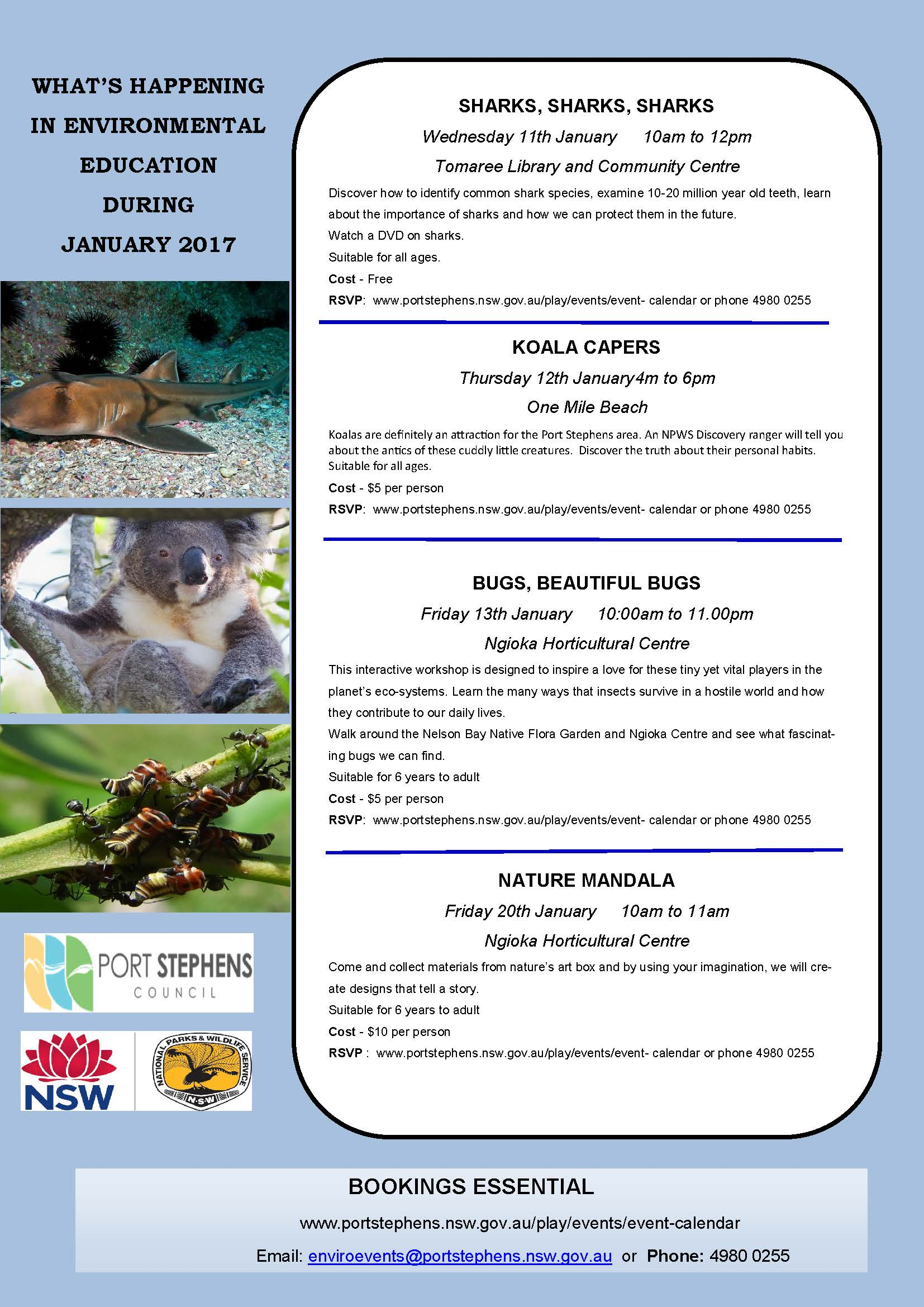 whats-happening-in-environmental-education-during-january-2017_page_2